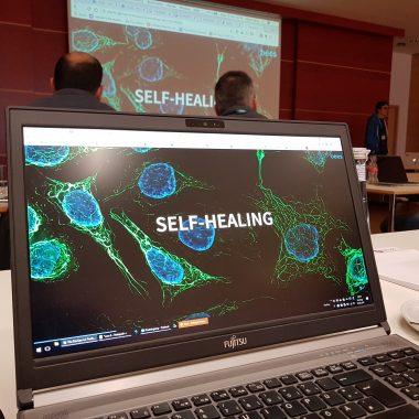 DevOps Gathering: Workshops