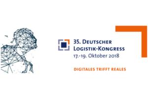 german logistics congress