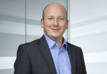 Guido Brackelsberg
