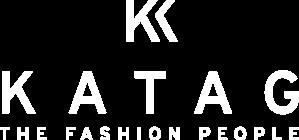 logo katag