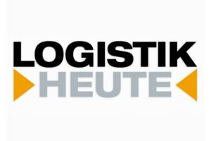 logistik heute logistics magazine