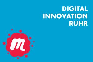 meetup digital innovation ruhr