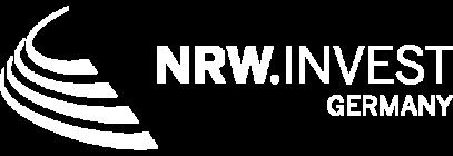 logo nrw invest