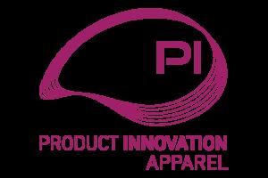 product innovation apparel