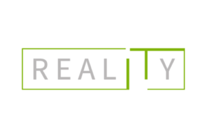 reality dortmund job fair