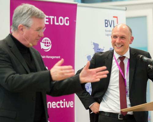 setlog und bvl-regionalgruppentreffen zum thema digitalisierung und logistik 4.0