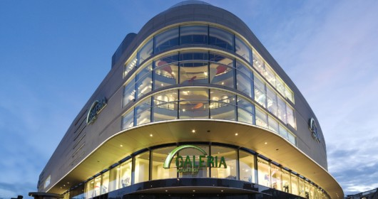 Cloud-based Setlog Software Supports Galeria Kaufhof in Digitalizing Quality Inspections