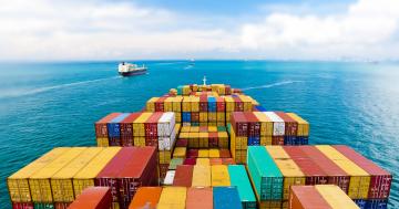 Impact of the Coronavirus in logistics