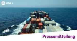 """Covid-19: Engpässe bei Transportkapazitäten vor der """"Golden Week"""" nehmen zu"""