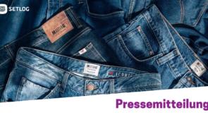 Beitragsbild MUSTANG steuert seine Lieferkette künftig mit Software OSCA