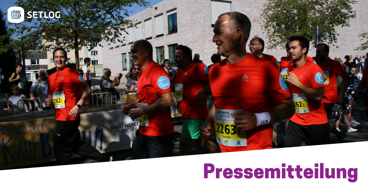Beitragsbild On Running läuft jetzt mit OSCA®