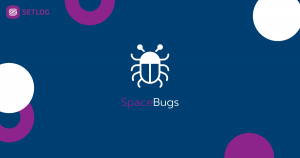 Spacebugs