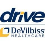 Die Setlog Kunden: Drive erreicht digitale Supply Chain
