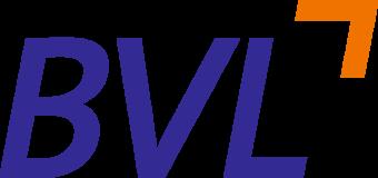 Kooperation Setlog und BVL