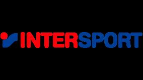 Die Setlog Kunden: Intersport