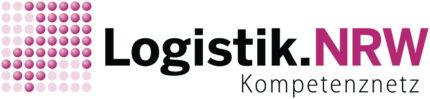 Kooperation Setlog und Logistik.NRW