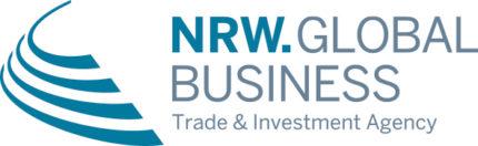 Kooperation Setlog und NRW.Global Business