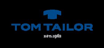 Die Setlog Kunden: Tom Tailor erreicht digitale Supply Chain