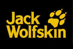Die Setlog Kunden: Jack Wolfskin