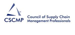 Kooperation Setlog und CSCMP