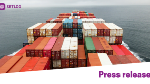 Beitragsbild Covid-19 Commerce groans under high freight rates and orders fewer goods