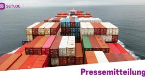 Beitragsbild Covid-19 Handel ächzt unter hohen Frachtraten und bestellt weniger Waren