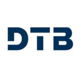 Kooperation Setlog und DTB