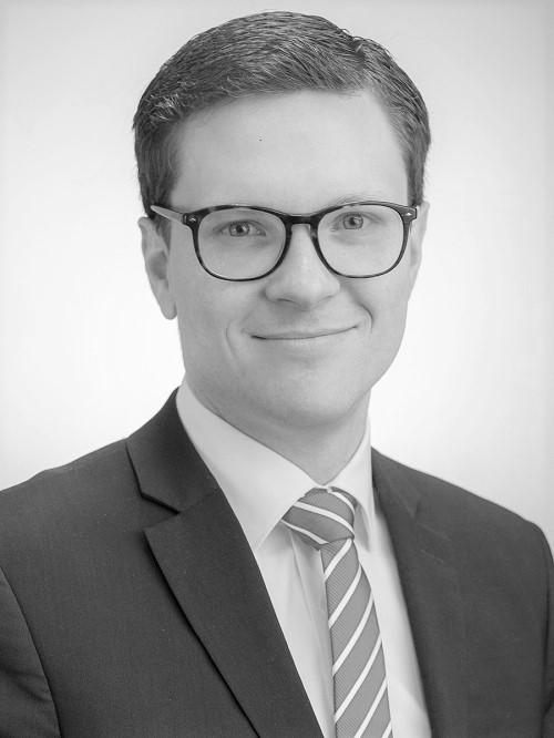 Nico Hemmann im Aufsichtsrat der Setlog Holding AG