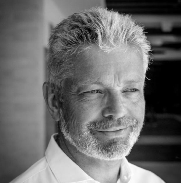 Ralf Pütmann im Aufsichtsrat der Setlog Holding AG
