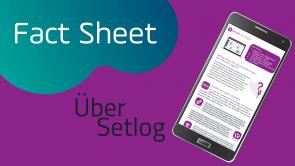 Supply Chain Management Setlog Fact Sheet