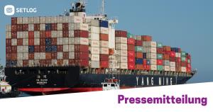 Frachtkosten: Pandemie beschert Rekordpreise bis weit nach Weihnachten